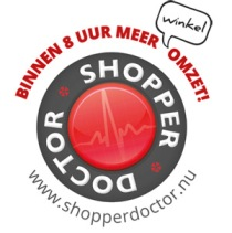 ShopperDoctor