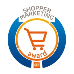 GfK-Shopper-Marketing