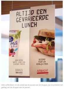 Altijd-en-gevarieerde-lunch