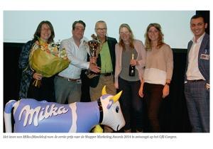 Shopper-Marketing-Awards-2014