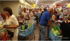 drukte-supermarkt